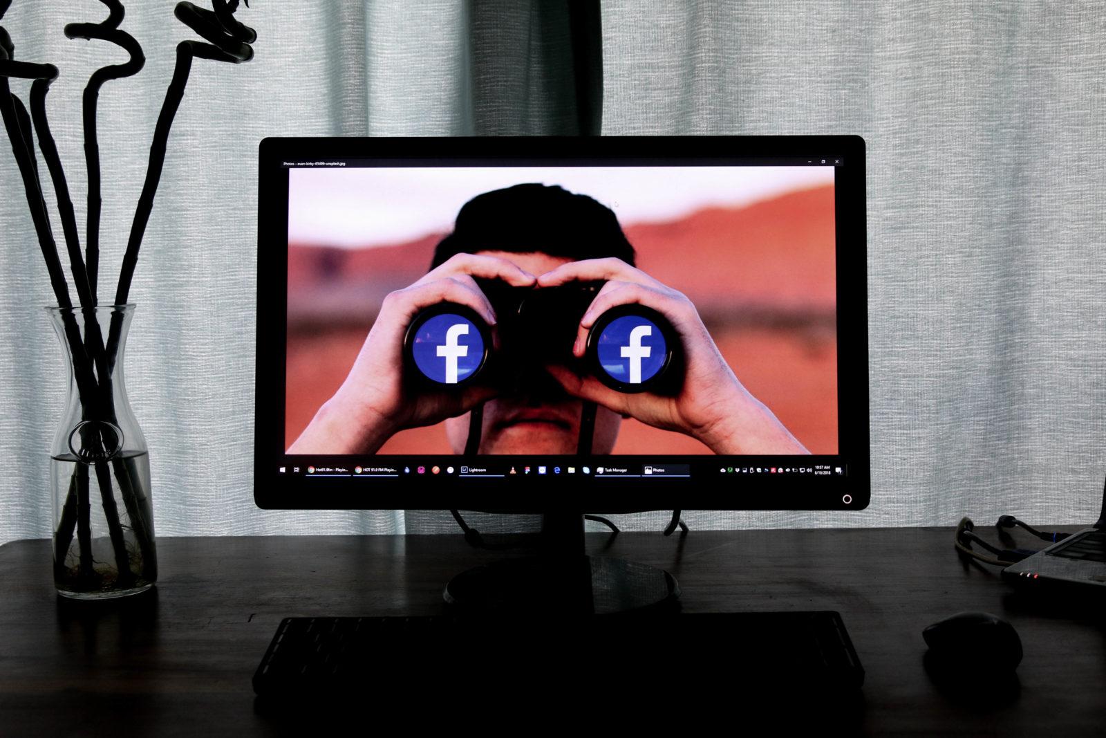 ソーシャルメディア(SNS)疲れは無作為に流れてくる情報のせい?