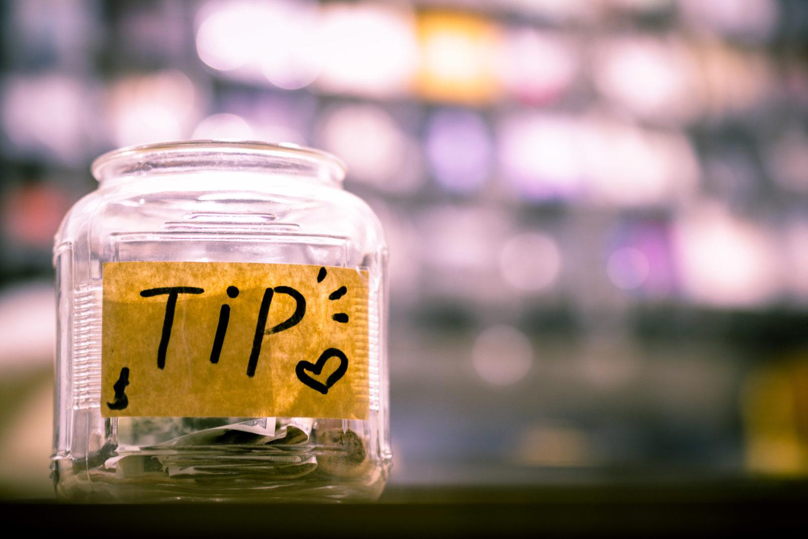 バスキング(路上ライブ)をやる目的は?チップは課税?まずは目標を設定しましょう!